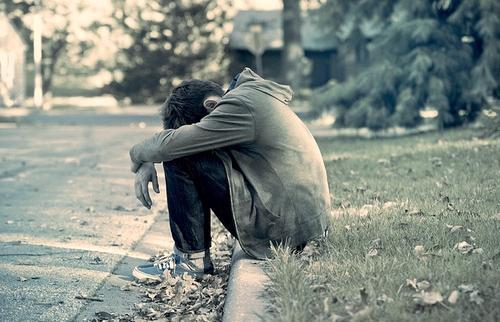 The Power Of Positive Decision Making